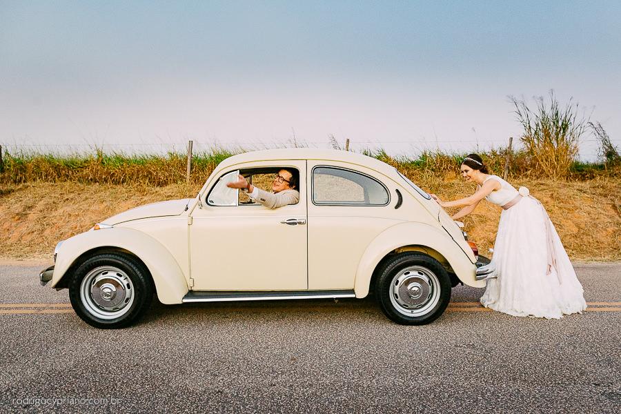 fotografo-casamento-sp-cas_leticia_fernando-3588