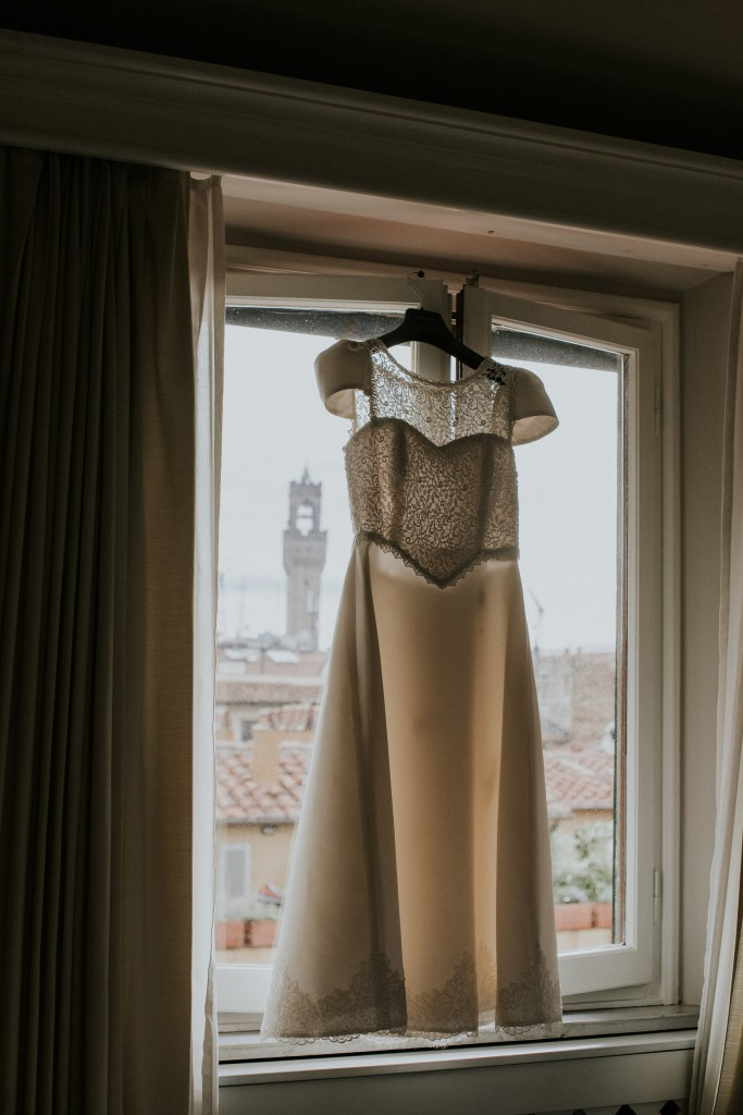 CT_intimateweddingFlorence_12