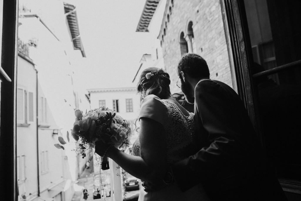 CT_intimateweddingFlorence_189