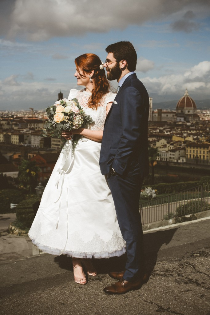 CT_intimateweddingFlorence_209