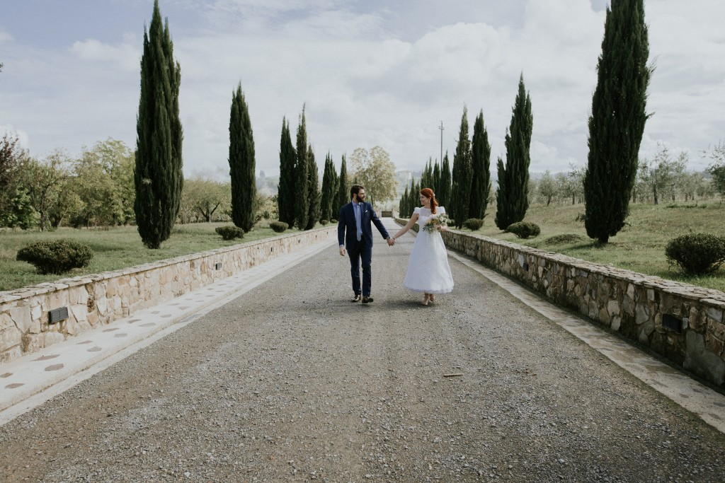 CT_intimateweddingFlorence_294
