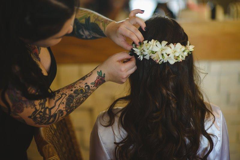 casamento-rustico-chique-acessorio-de-cabelo-paula-e-igor-foto-meliess-fotografia