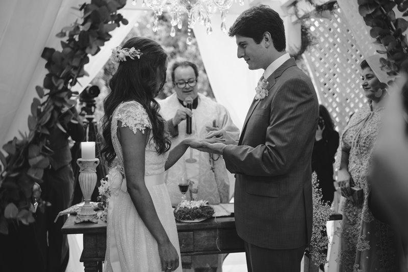 casamento-rustico-chique-aliancas-paula-e-igor-foto-meliess-fotografia