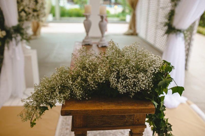 casamento-rustico-chique-altar-paula-e-igor-foto-meliess-fotografia
