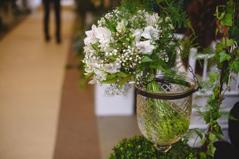 casamento-rustico-chique-arranjo-floral-paula-e-igor-foto-meliess-fotografia