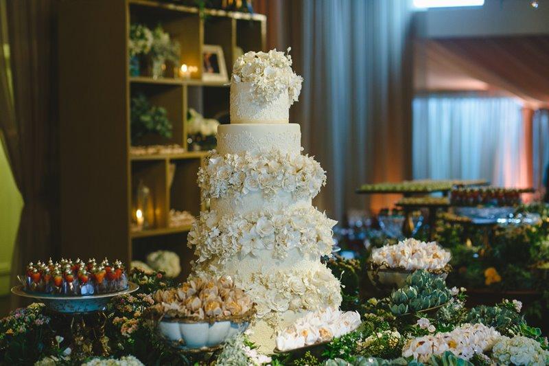 casamento-rustico-chique-bolo-paula-e-igor-foto-meliess-fotografia1