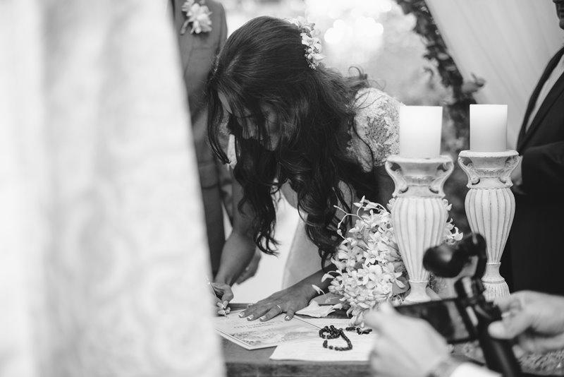 casamento-rustico-chique-casamento-civil-paula-e-igor-foto-meliess-fotografia