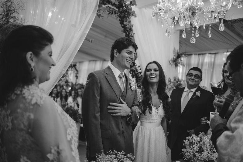 casamento-rustico-chique-cerimonia-de-casamento-paula-e-igor-foto-meliess-fotografia