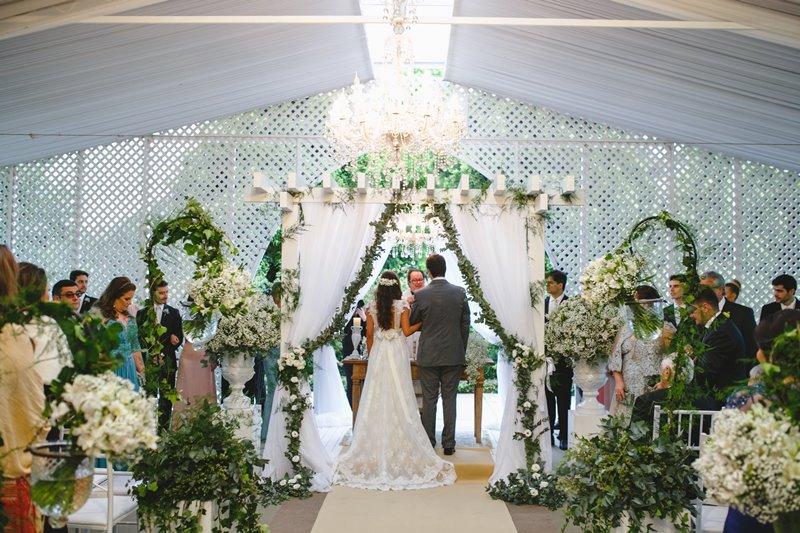 casamento-rustico-chique-cerimonia-religiosa-paula-e-igor-foto-meliess-fotografia