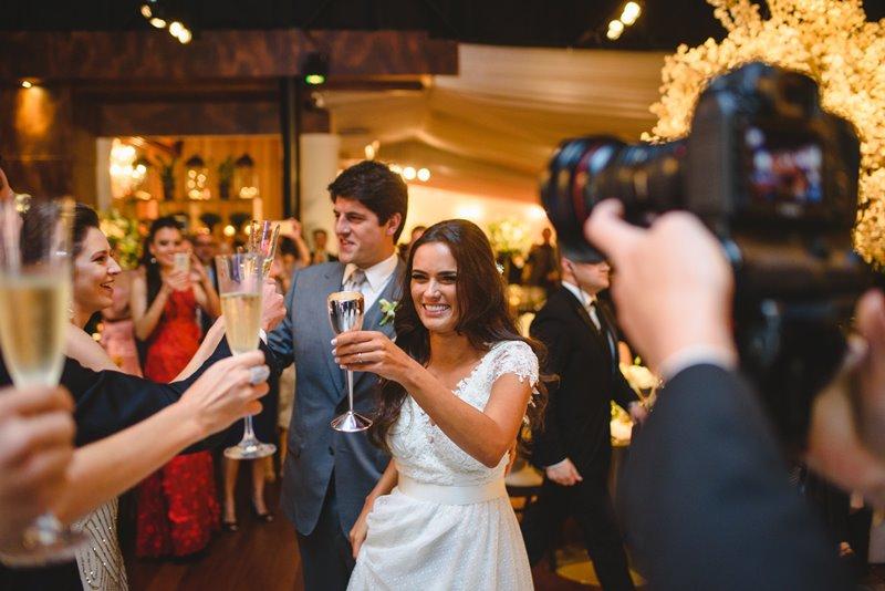 casamento-rustico-chique-champagne-paula-e-igor-foto-meliess-fotografia