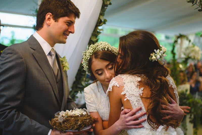 casamento-rustico-chique-daminha-paula-e-igor-foto-meliess-fotografia