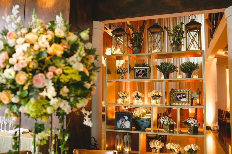 casamento-rustico-chique-decoracao-rustica-paula-e-igor-foto-meliess-fotografia