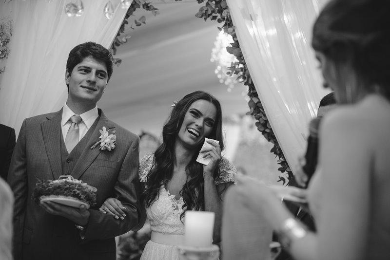 casamento-rustico-chique-emocao-da-noiva-paula-e-igor-foto-meliess-fotografia