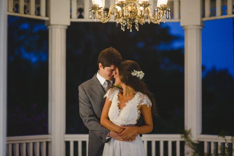 casamento-rustico-chique-ensaio-do-casal-paula-e-igor-foto-meliess-fotografia