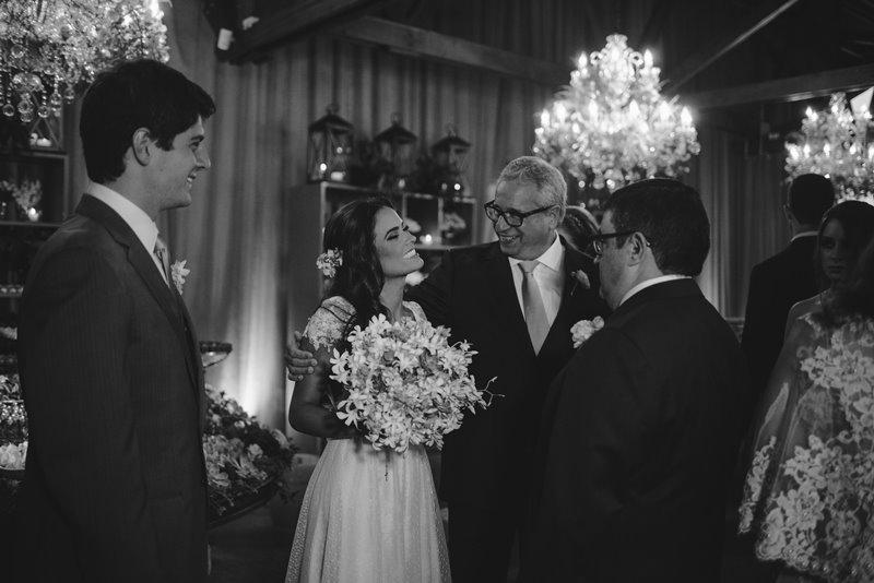 casamento-rustico-chique-lustres-paula-e-igor-foto-meliess-fotografia