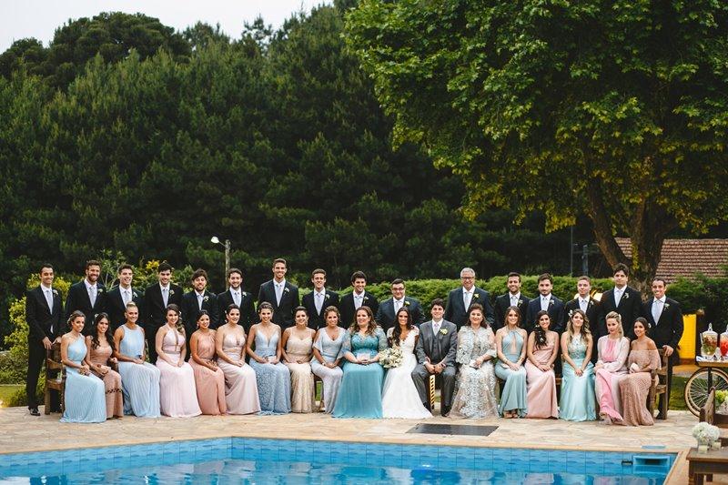 casamento-rustico-chique-madrinhas-e-padrinhos-paula-e-igor-foto-meliess-fotografia