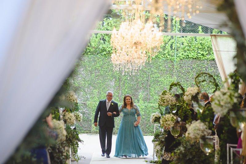 casamento-rustico-chique-mae-da-noiva-paula-e-igor-foto-meliess-fotografia