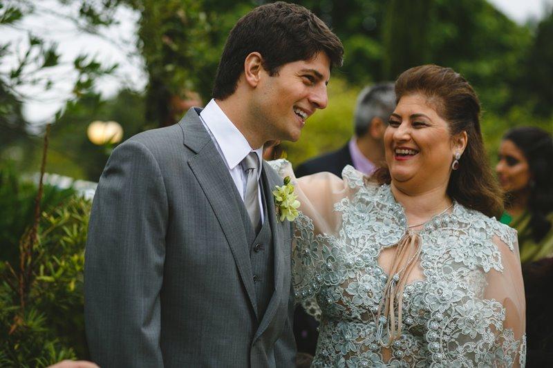 casamento-rustico-chique-mae-do-noivo-paula-e-igor-foto-meliess-fotografia