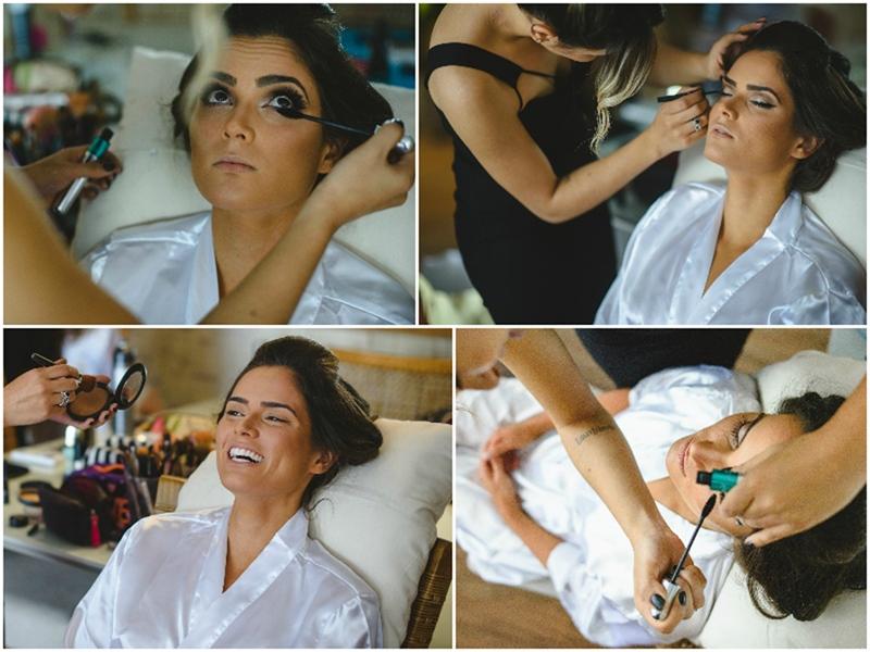 casamento-rustico-chique-maquiagem-de-noiva-paula-e-igor-foto-meliess-fotografia