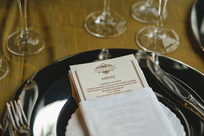 casamento-rustico-chique-menu-paula-e-igor-foto-meliess-fotografia