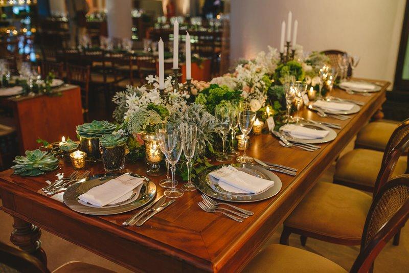 casamento-rustico-chique-mesa-de-jantar-paula-e-igor-foto-meliess-fotografia