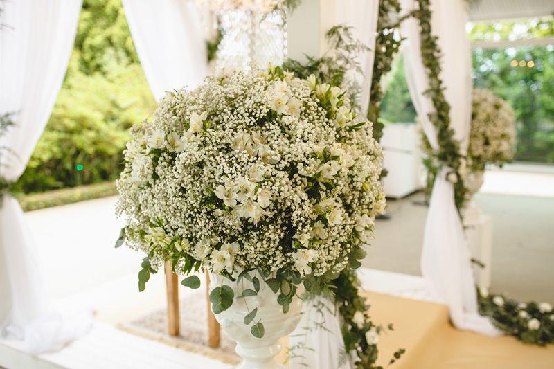 casamento-rustico-chique-mosquitinho-paula-e-igor-foto-meliess-fotografia