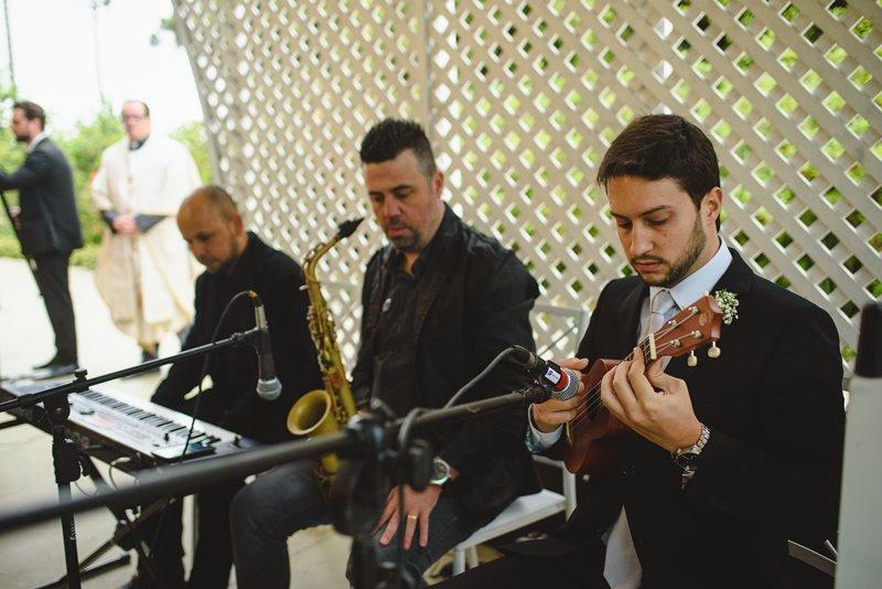 casamento-rustico-chique-musica-ao-vivo-paula-e-igor-foto-meliess-fotografia
