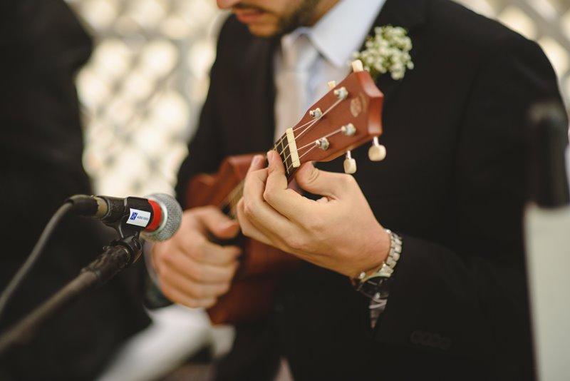 casamento-rustico-chique-musica-de-casamento-paula-e-igor-foto-meliess-fotografia
