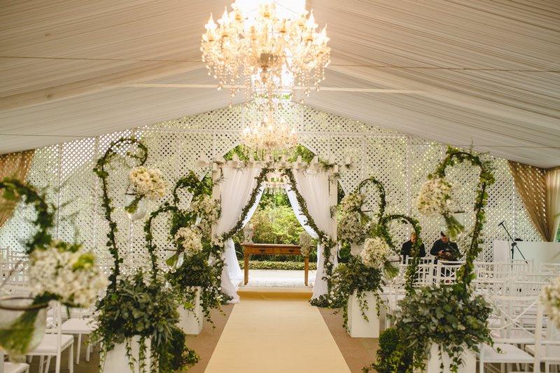 casamento-rustico-chique-nave-paula-e-igor-foto-meliess-fotografia