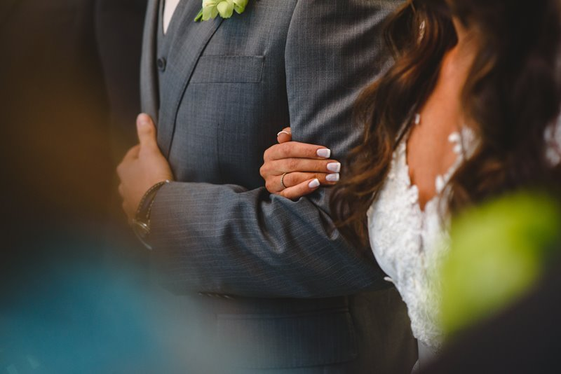 casamento-rustico-chique-noivos-paula-e-igor-foto-meliess-fotografia