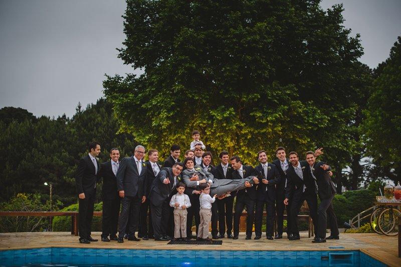 casamento-rustico-chique-padrinhos-paula-e-igor-foto-meliess-fotografia