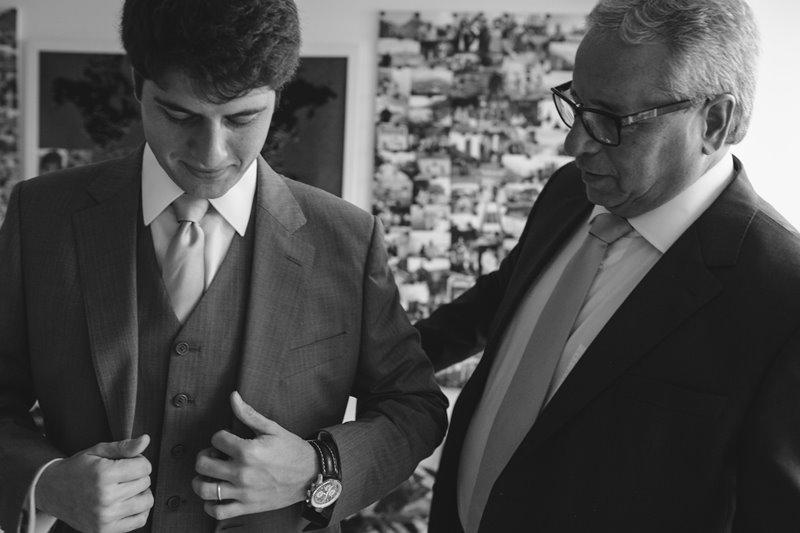casamento-rustico-chique-pai-do-noivo-paula-e-igor-foto-meliess-fotografia
