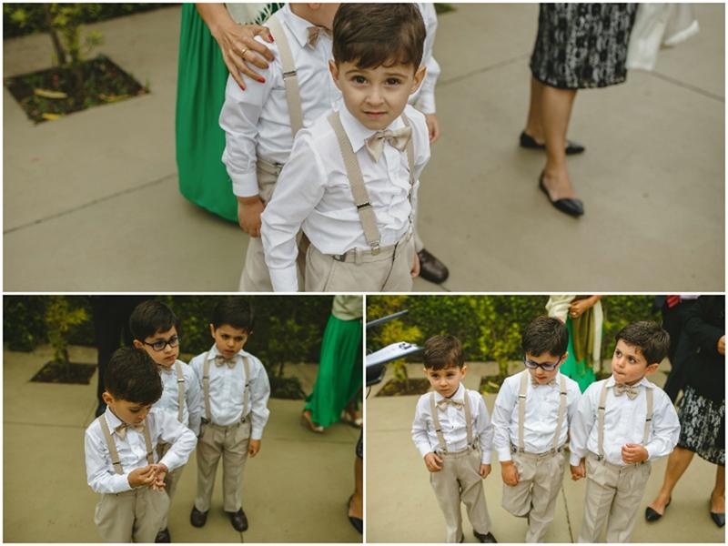 casamento-rustico-chique-pajens-paula-e-igor-foto-meliess-fotografia