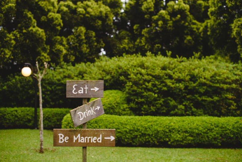 casamento-rustico-chique-plaquinha-paula-e-igor-foto-meliess-fotografia