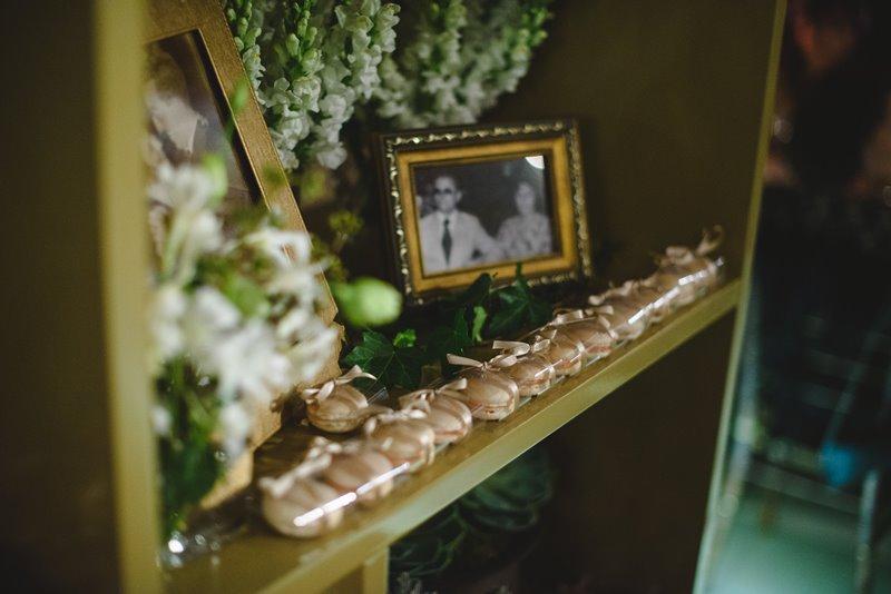 casamento-rustico-chique-porta-retratos-paula-e-igor-foto-meliess-fotografia