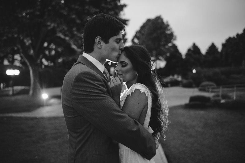 casamento-rustico-chique-pos-wedding-paula-e-igor-foto-meliess-fotografia