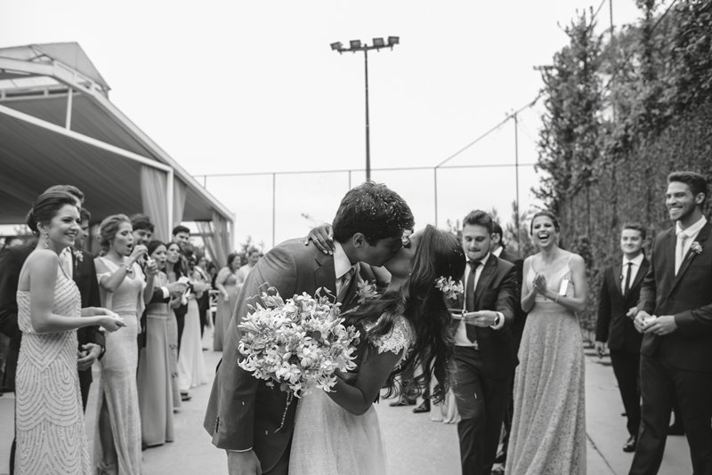 casamento-rustico-chique-recem-casados-paula-e-igor-foto-meliess-fotografia