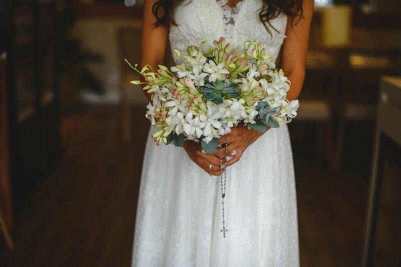 casamento-rustico-chique-terco-paula-e-igor-foto-meliess-fotografia
