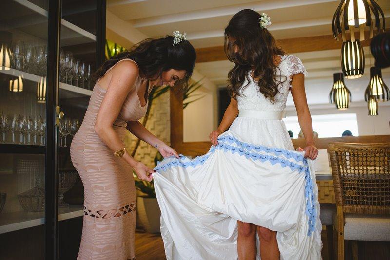 casamento-rustico-chique-tradicoes-de-casamento-paula-e-igor-foto-meliess-fotografia