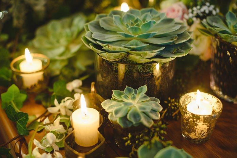 casamento-rustico-chique-velas-decorativas-paula-e-igor-foto-meliess-fotografia