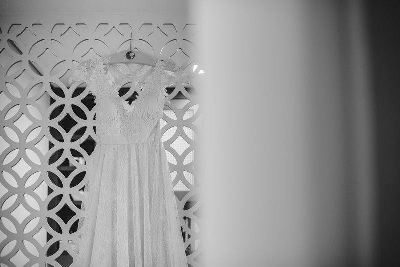 casamento-rustico-chique-vestido-de-noiva-paula-e-igor-foto-meliess-fotografia