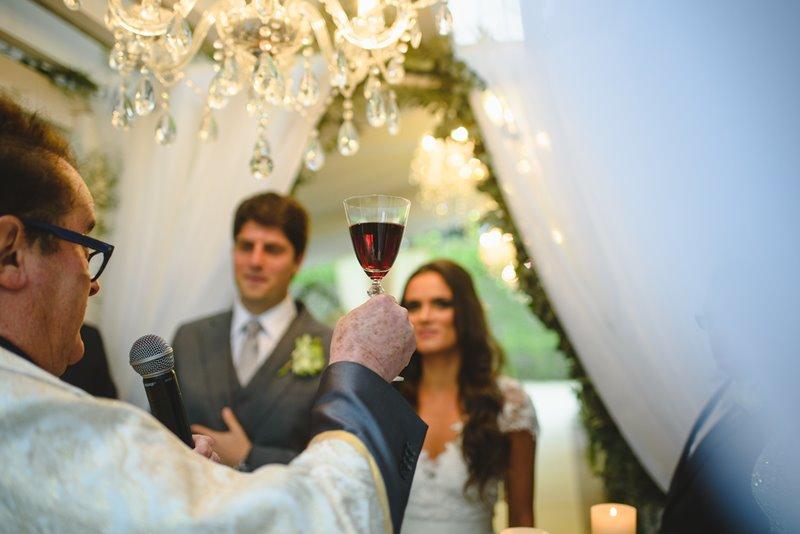 casamento-rustico-chique-vinho-paula-e-igor-foto-meliess-fotografia